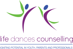 Life Dances Counselling
